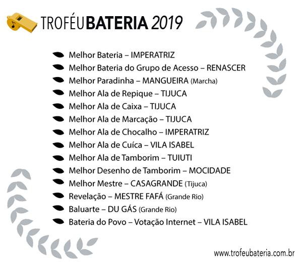 Premiação 2018 (2)